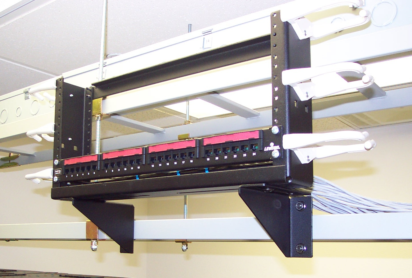 New Facility Progress 8 Roller Network Newspipe