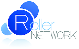 Roller Network Newspipe